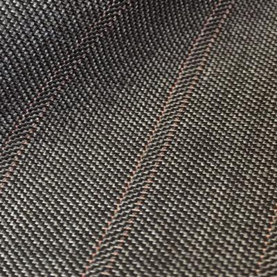 H3611 - Lt Grey W/ Pink 18mm Pins (285 grams / 9 Oz)