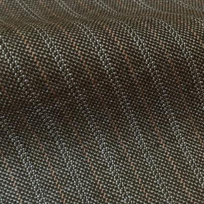 H3617 - Dk Grey Fancy / Salmon 8mm pins (285 grams / 9 Oz)
