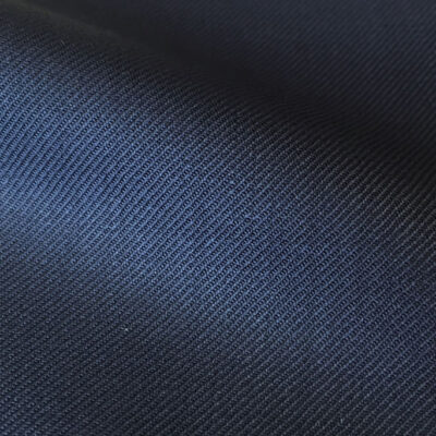H3620 - Navy Plain (285 grams / 9 Oz)