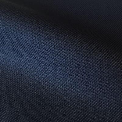 H3621 - Midnight Navy Plain (285 grams / 9 Oz)