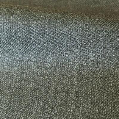 H3622 - Lt Grey Plain (285 grams / 9 Oz)