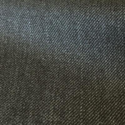 H3623 - Grey Plain (285 grams / 9 Oz)