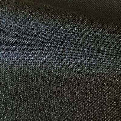 H3624 - Charcoal Plain (285 grams / 9 Oz)