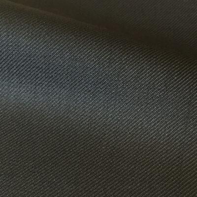 H3625 - Black Plain (285 grams / 9 Oz)