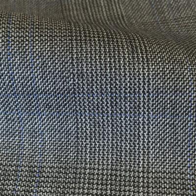 H3627 - Lt Grey POW Blue OC (285 grams / 9 Oz)
