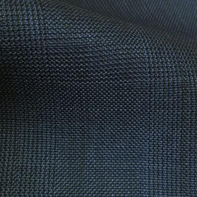 H3629 - Blue POW  (285 grams / 9 Oz)