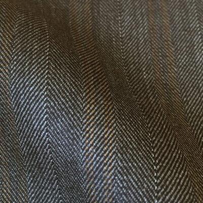 H3637 - Grey Fancy HB (285 grams / 9 Oz)