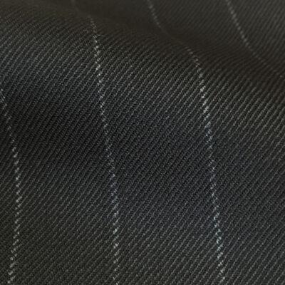 H3647 - Charcoal 16mm Mini Rope Pin (285 grams / 9 Oz)