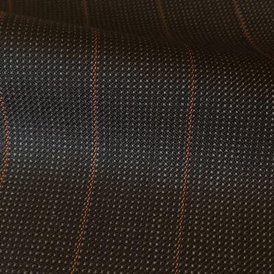 H3650 - Charcoal Pinhead Red 18mm Pin (285 grams / 9 Oz)