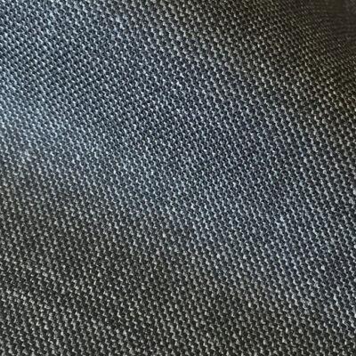 H3658 - Grey Textured Plain (285 grams / 9 Oz)