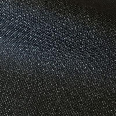 H3659 - Dk Grey Textured Plain (285 grams / 9 Oz)