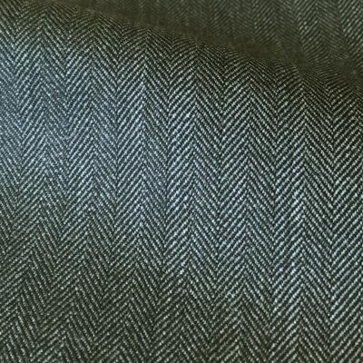 H3664 - Grey HB (285 grams / 9 Oz)