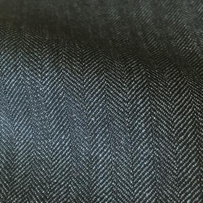 H3665 - Dk Grey HB (285 grams / 9 Oz)