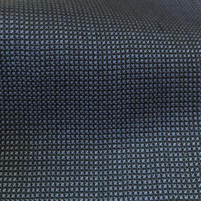 H3674 - French Blue Pin Head (285 grams / 9 Oz)