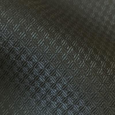 H3679 - Black Self Check (285 grams / 9 Oz)