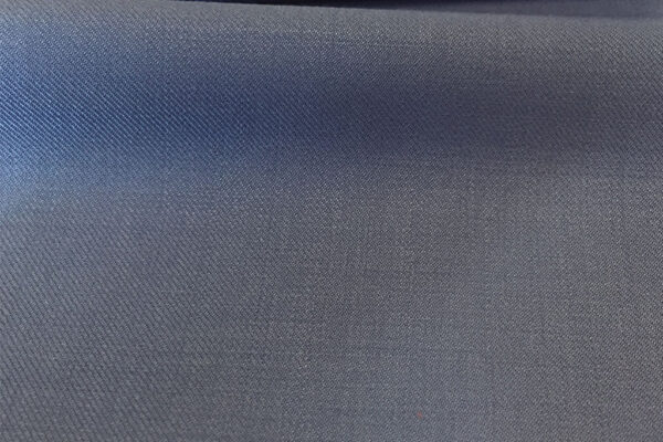 H4101 - Lt Slate Blue Plain (285 grams / 9 Oz)