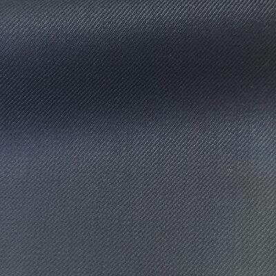 H4104 - Slate Blue Plain (285 grams / 9 Oz)