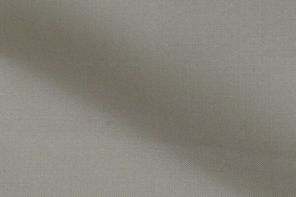 H4112 - Lt Steel Blue Plain (285 grams / 9 Oz)