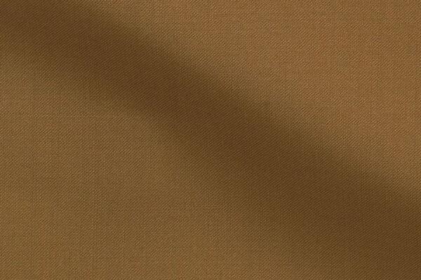 H4117 - Dk Fawn Plain (285 grams / 9 Oz)