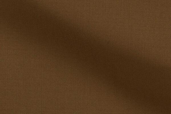 H4120 - Coffee Plain (285 grams / 9 Oz)