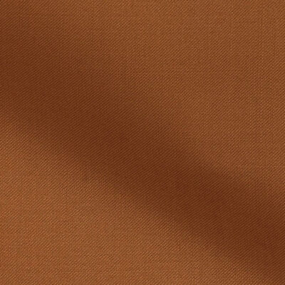 H4122 - Tan Plain (285 grams / 9 Oz)