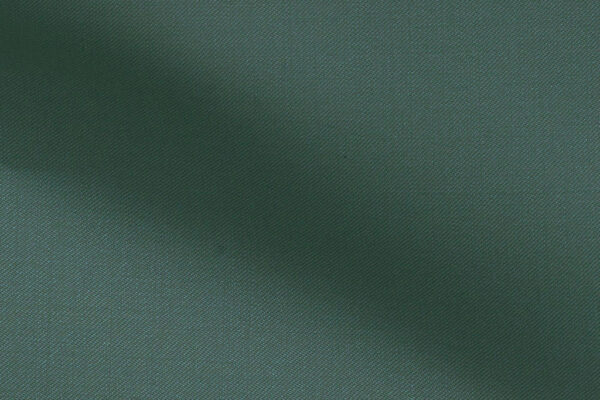 H4133 - Dk Olive Plain (285 grams / 9 Oz)