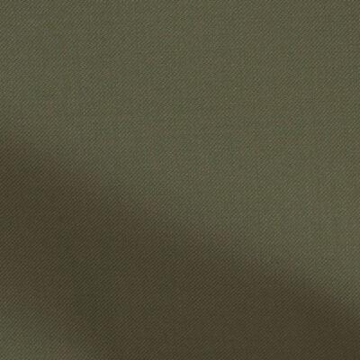 H4135 - Moss Green Plain (285 grams / 9 Oz)