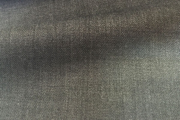 H4138 - Mid Grey Plain (285 grams / 9 Oz)