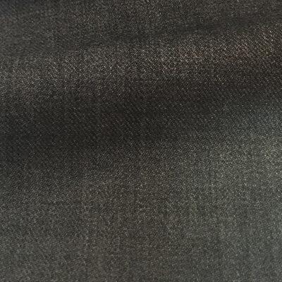 H4140 - Dk Grey Plain (285 grams / 9 Oz)