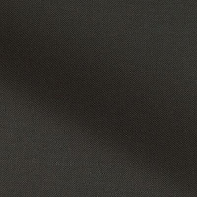 H4143 - Charcoal Plain (285 grams / 9 Oz)
