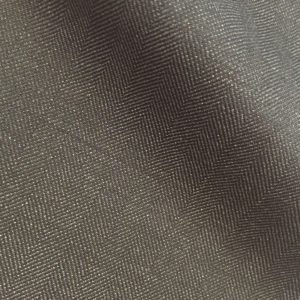 H4231 - DARK GREY - Herringbone (230-250 grams / 8 Oz)
