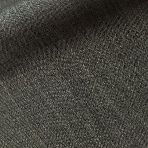 H4238 - MID GREY - Textured Plain (240-260 grams / 8 Oz)