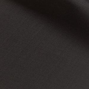 H4239 - CHARCOAL - Textured Plain (240-260 grams / 8 Oz)