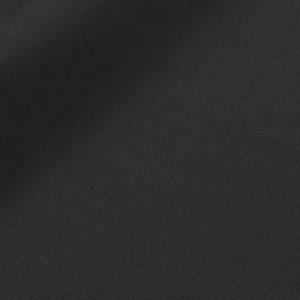 H4241 - BLACK - Plain (240-260 grams / 8 Oz)