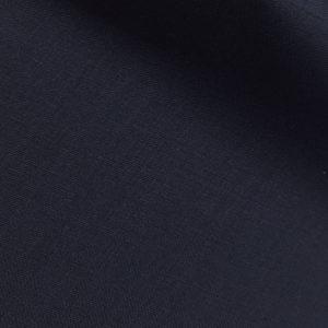 H4243 - ROYAL BLUE - Plain (240-260 grams / 8 Oz)