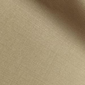 H4245 - DARK BEIGE - Plain (240-260 grams / 8 Oz)