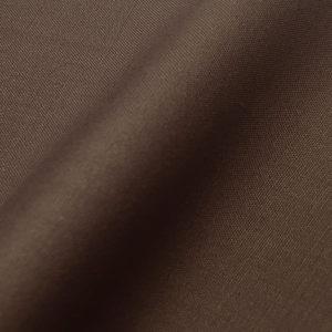 H4249 - BROWN - Plain (240-260 grams / 8 Oz)