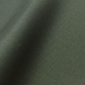 H4250 - SOFT GREEN - Plain (240-260 grams / 8 Oz)
