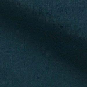 H5124 - DARK ROYAL BLUE PLAIN (240 grams / 8 Oz)