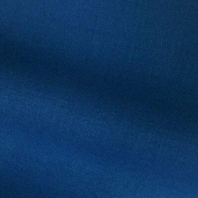 H5125 - ROYAL BLUE PLAIN (240 grams / 8 Oz)