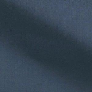 H5126 - MID BLUE PLAIN (240 grams / 8 Oz)