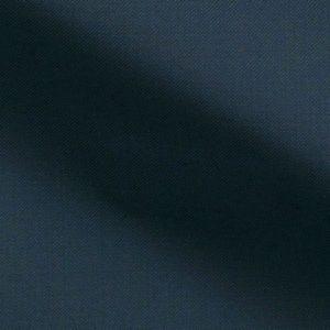 H5127 - BLUE PLAIN (240 grams / 8 Oz)