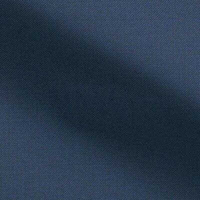 H5128 - LIGHT BLUE PLAIN (240 grams / 8 Oz)