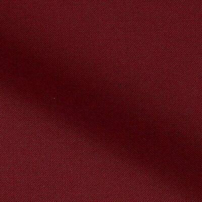 H5132 - RED PLAIN (240 grams / 8 Oz)