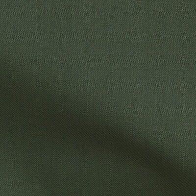 H5134 - GREEN PLAIN (240 grams / 8 Oz)
