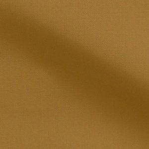 H5137 - LIGHT BROWN PLAIN (240 grams / 8 Oz)