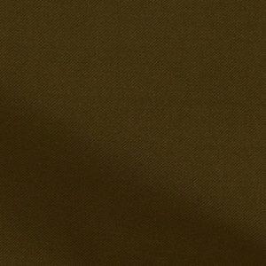 H5138 - AUTUMN BROWN PLAIN (240 grams / 8 Oz)