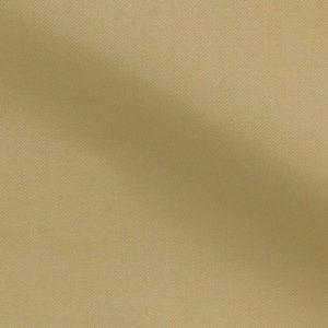 H5139 - STONE PLAIN (240 grams / 8 Oz)