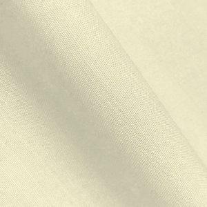H5141 - WHITE PLAIN (240 grams / 8 Oz)