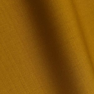 H5142 - TAN PLAIN (240 grams / 8 Oz)